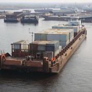 Водный транспорт фото