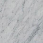 Мраморная плитка фото