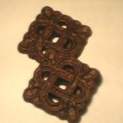 Сдобное печенье Парадиз