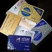 Страховые карты фото