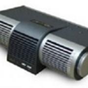 Очиститель-ионизатор воздуха AIC XJ-2100 фото