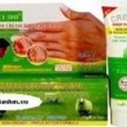 Лечебный бальзам для рук с экстрактом плаценты фото