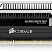 Модуль памяти DDR3 8GB (2*4GB) Corsair CMD8GX3M2A2400C11 фото