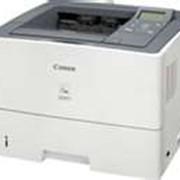 Принтер Canon фото