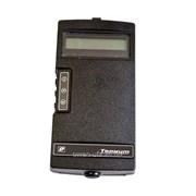 Тахометр электронный бесконтактный ИТ5-ЧМ фото