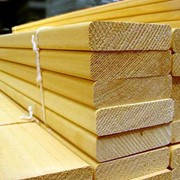 Сушке древесины любых пород