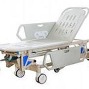Аппаратура и оборудование общемедицинские фото