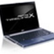Ноутбук NEW Aspire TimelineX фото