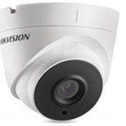 Видеокамера Hikvision DS-2CE56D7T-IT1 (2.8 mm) фото
