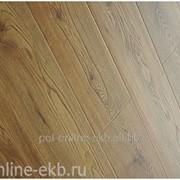 Ламинат Евростиль,Country, 34 класс Дуб Колониальный, арт 8339-2 фото