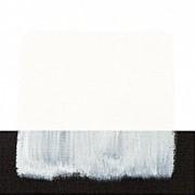 Акриловая краска MAIMERI Polycolor, 60 мл фото