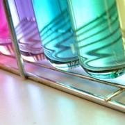 Метил-трет-бутиловый эфир, 99.8% фото