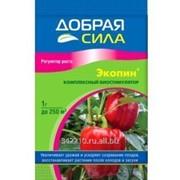 Подкормка для растений Экопин 1г DS0031 фото
