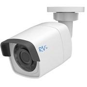 RVi-IPC41LS (2.8 мм) фото