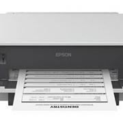 Принтеры струйные Epson фото