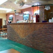 "Кафе ""Byblos"" фото"