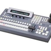 Цифровой видеомикшер SONY DFS-800 фото