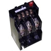Реле электротепловые токовые серии РТТ и РТЛ фото
