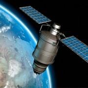 Услуги спутникового интернета по пакету TOOWAY 8000 фото