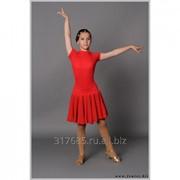 Рейтинговое платье Fenist 815 шифоновая юбка фото