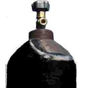 Двуокись углерода ГОСТ 8050-85 фото