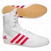 Боксерки Adidas фото