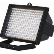 Прожектор IR Lamp 80 Metr фото