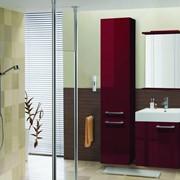 """Мебель для ванной """"Урбан"""" фото"""