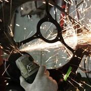 Охрана труда. Безопасная работа с инструментами и приспособлениями фото