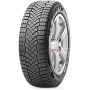 Зимняя легкогрузовая автошина 185/65 R15 Pirelli XL WIceFR 92T