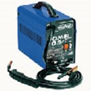 Полуавтомат сварочный COMBI 105