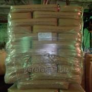 Поливинилхлорид ПВХ-С-6358М фото
