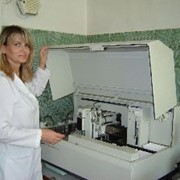 Эндопротезирование суставов фото