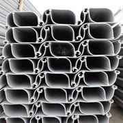 Пластиковый шпунт SP-600 пр-ва ЭлектроМакс фото