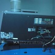 Digital Cinema Integrated System GDC DCI-2000M фото