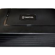 Tantos TSr-NV0414 Light фото