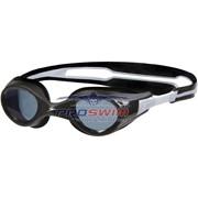 Очки для плавания от легендарного производителя, разработанные с учетом технологии Soft Frame. фото