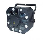 Лазерный проектор LS SYSTEMS MIXLIGHT фото