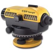 Нивелиры оптические CST/Berger SAL фото