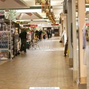 Залы торговые фото