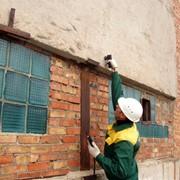 Обследование зданий с целью надстройки этажей (реконструкция и модернизация). фото