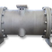 Клапан АТЭК-500-РМ