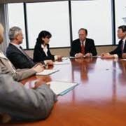 Восстановление доверия между деловыми партнерами, в случае несправедливых обвинений или оговора фото