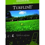 Смесь для садово-паркового газона DLF Trifolium Орнаментал фото