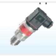 Датчики (преобразователь) давления (Danfoss) фото