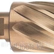 Фреза HSS 18x30мм, Rapid Cut, для MAG Код:626543000 фото