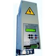 Регуляторы температуры для печей(однофазные и трехфазные) до 630А фото