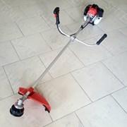 Триммер Штенли MS-2500+5 подарков фото