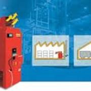 Воздухонагреватель для отопления фото