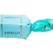 Estello Lux фото